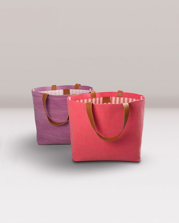 Shopping bag Cadena 100